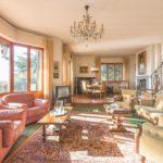 vendesi villa ad Arezzo (16)-3