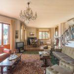 vendesi villa ad Arezzo (17)-3