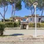 vendesi villa ad Arezzo (2)-3