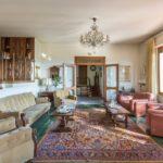 vendesi villa ad Arezzo (20)-3