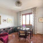 vendesi villa ad Arezzo (22)-3