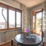 vendesi villa ad Arezzo (23)-3