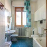 vendesi villa ad Arezzo (26)-3