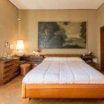 vendesi villa ad Arezzo (27)-3