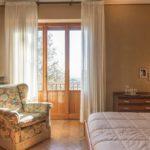 vendesi villa ad Arezzo (29)-3