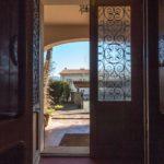 vendesi villa ad Arezzo (31)-3