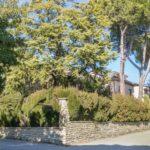 vendesi villa ad Arezzo (4)-3