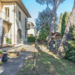 vendesi villa ad Arezzo (8)-3
