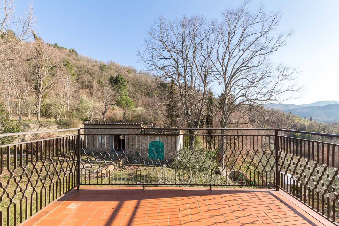 villa scopetone (1)