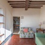 villa scopetone (12)