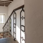 villa scopetone (13)