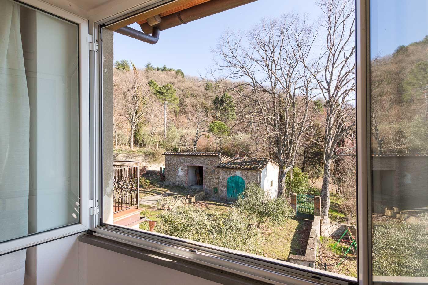 villa scopetone (15)