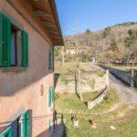 villa scopetone (16)