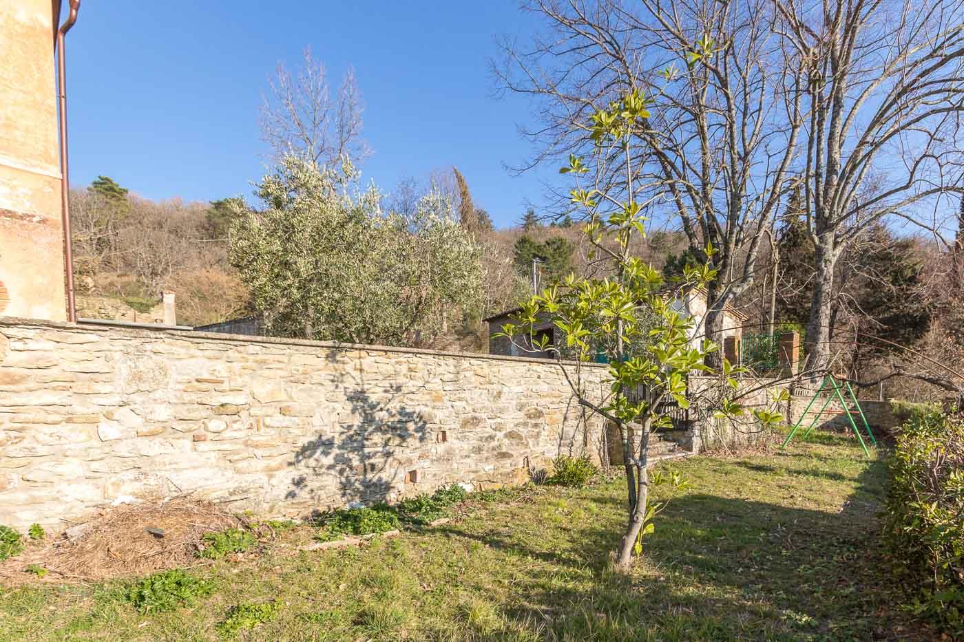villa scopetone (17)
