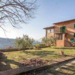 villa scopetone (4)