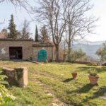 villa scopetone (6)