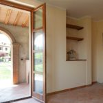 Tregozzano vendesi villa singola (13)