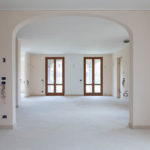 Tregozzano vendesi villa singola (18)