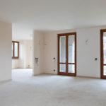 Tregozzano vendesi villa singola (20)