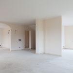 Tregozzano vendesi villa singola (21)