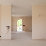 Tregozzano vendesi villa singola (24)