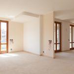 Tregozzano vendesi villa singola (25)