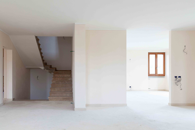 Tregozzano vendesi villa singola (26)