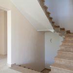 Tregozzano vendesi villa singola (27)