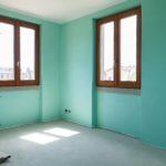 Tregozzano vendesi villa singola (37)
