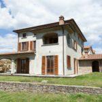 Tregozzano vendesi villa singola (4)