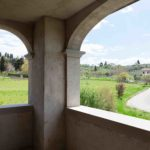 Tregozzano vendesi villa singola (42)