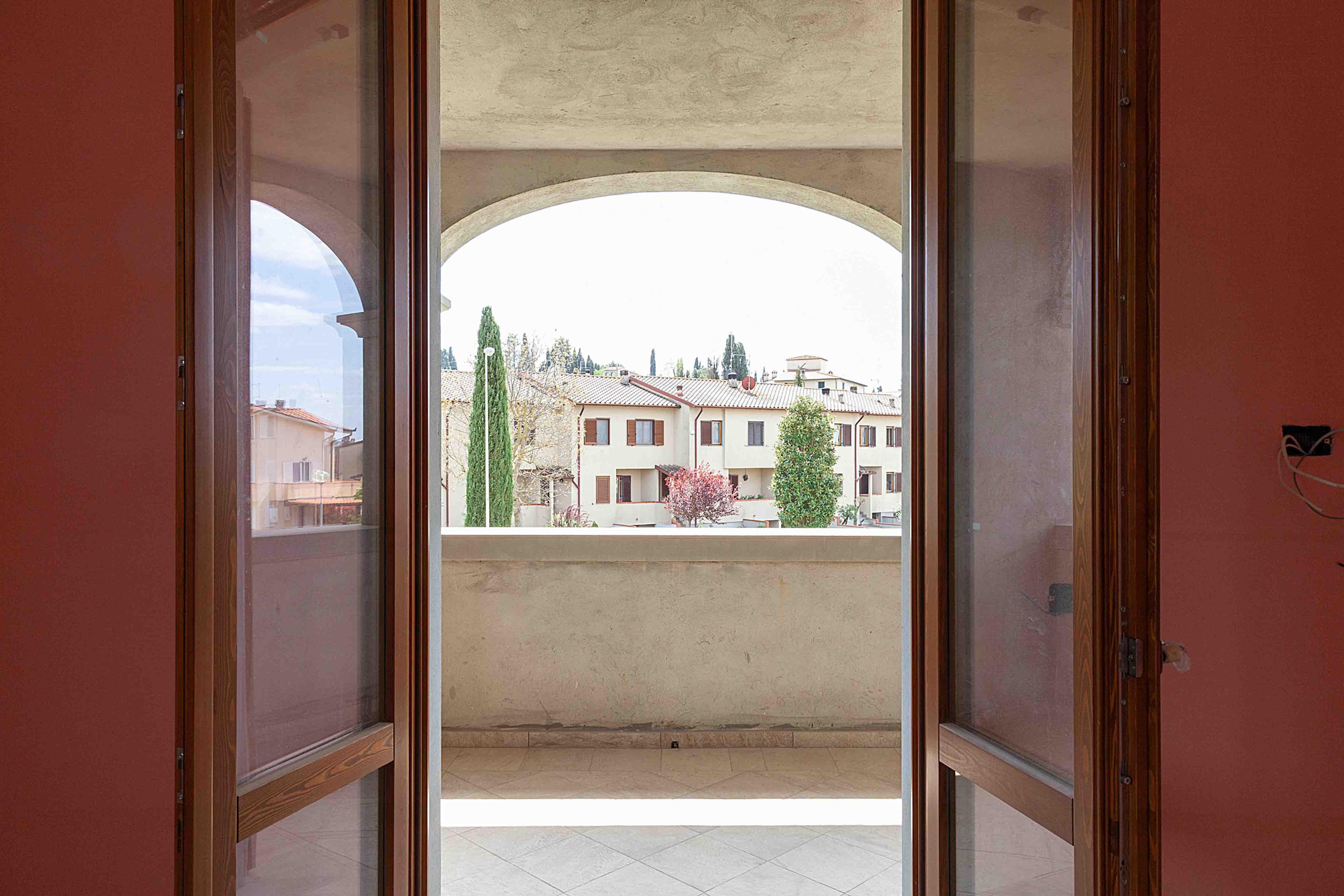 Tregozzano vendesi villa singola (43)