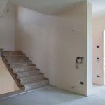 Tregozzano vendesi villa singola (45)