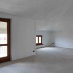 Tregozzano vendesi villa singola (47)