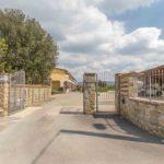 arezzo vendesi terratetto (1)