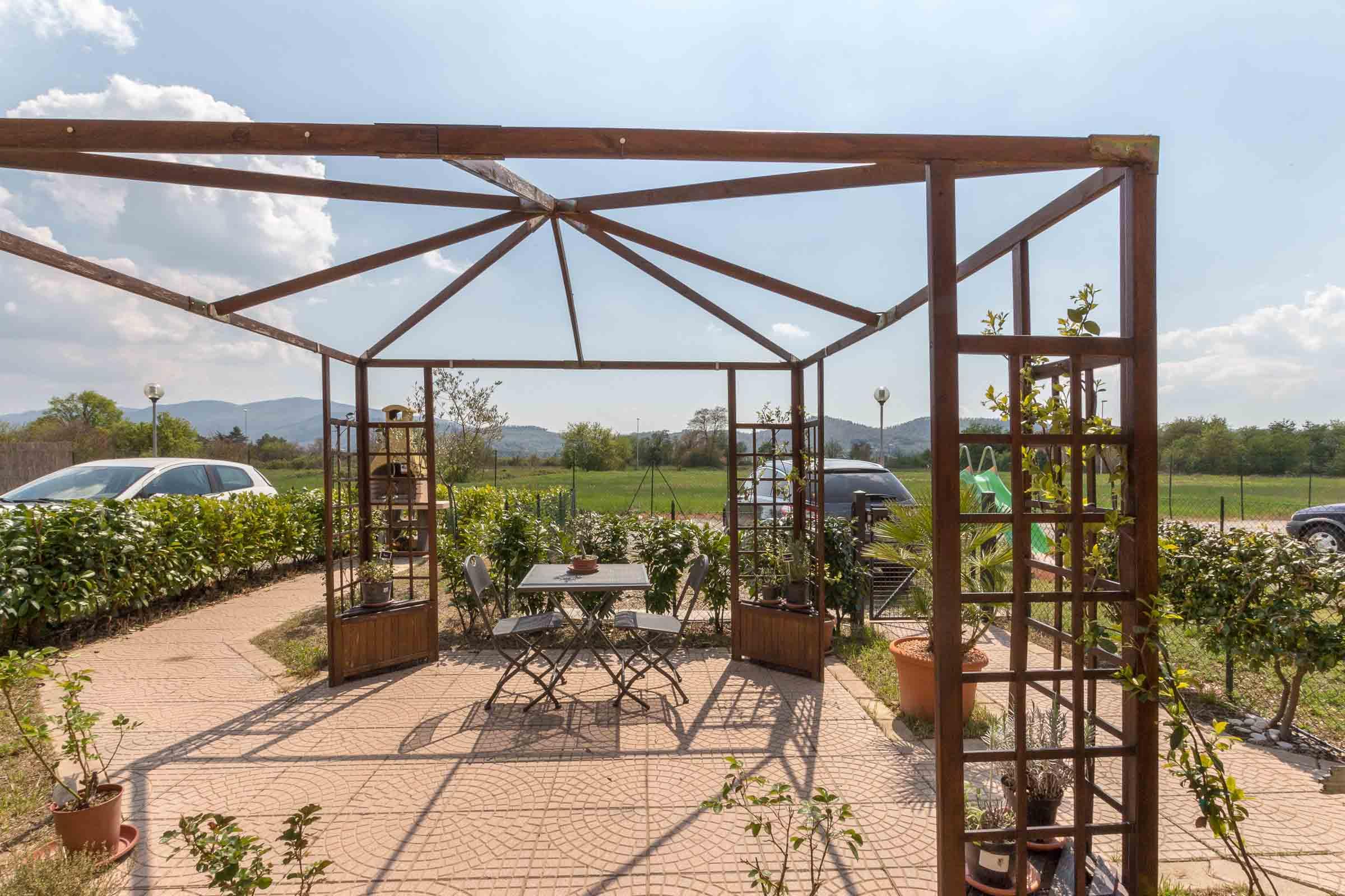 arezzo vendesi terratetto (10)