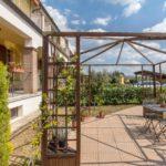 arezzo vendesi terratetto (11)