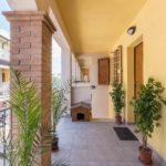 arezzo vendesi terratetto (2)
