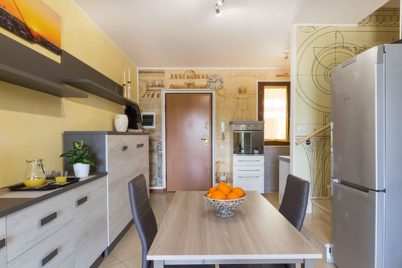 arezzo vendesi terratetto (3)